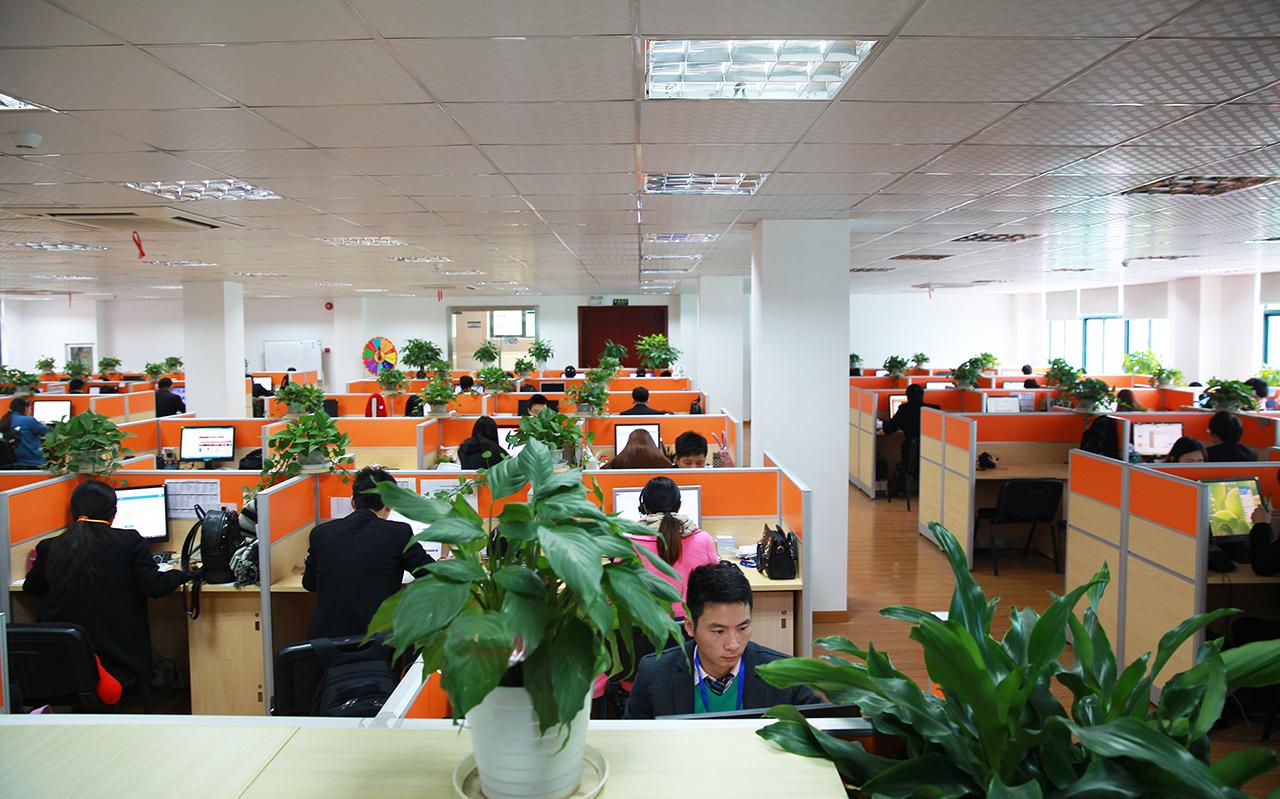 上海天擎信息技术有限公司_上海天擎信息技术