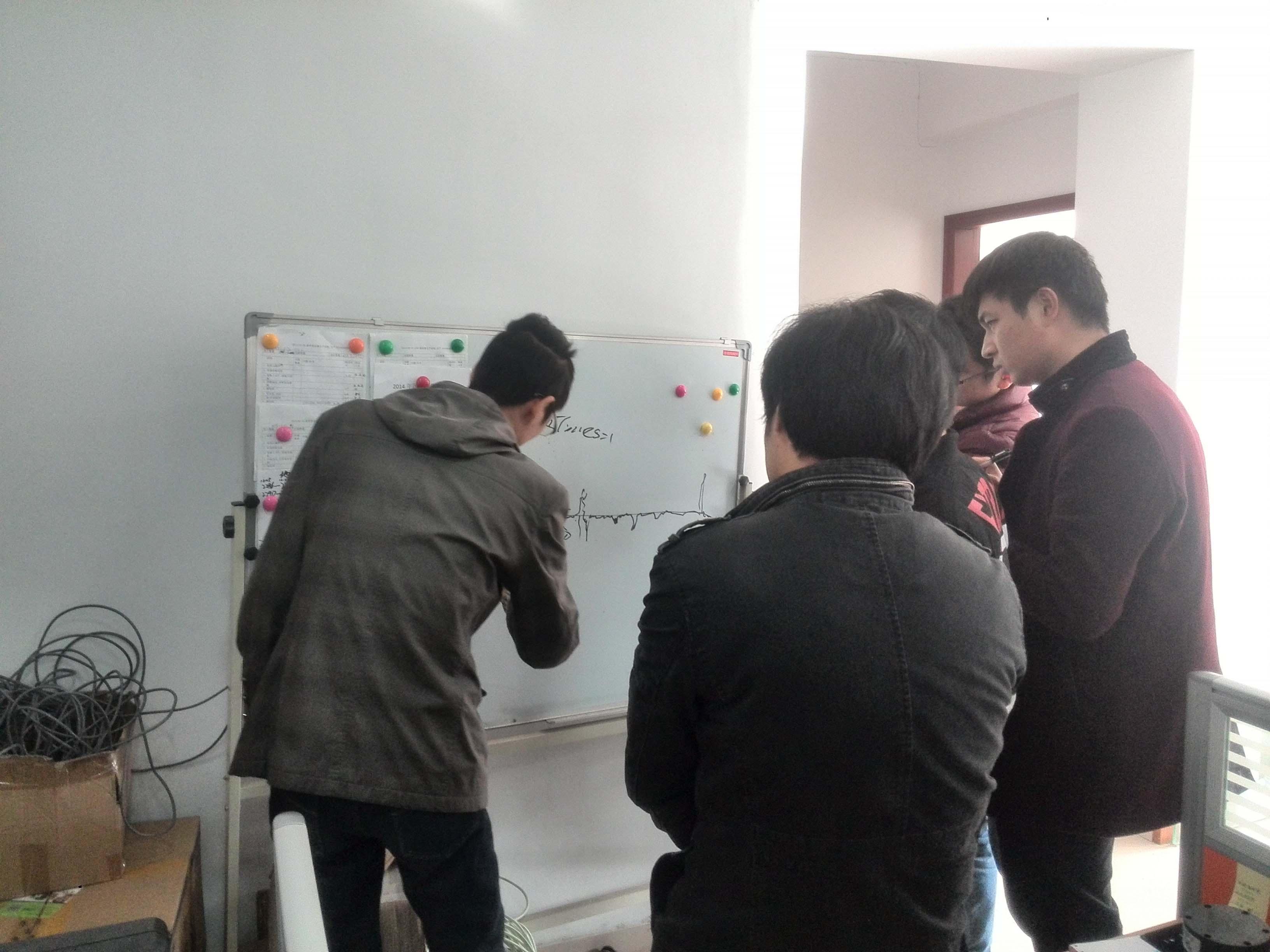 杭州时祺科技有限公司