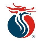 长江证券股份有限公司logo
