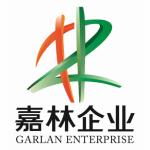 山东嘉林建设工程有限公司logo