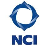 新华人寿保险股份有限公司logo
