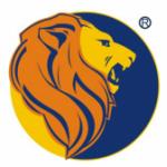 沈阳美狮化工有限公司logo