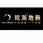 苏州苏欧木业有限公司logo