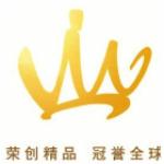 佛山市荣冠玻璃建材有限公司logo