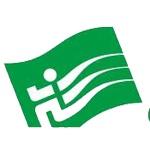 江�K先���I有限公司logo
