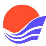 �|莞市�A海�@林工程有限公司logo