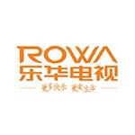 广州数码乐华科技有限公司logo
