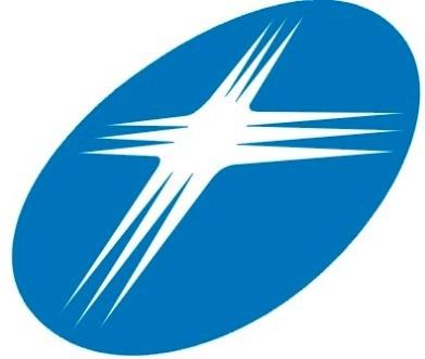 浙江物产化工集团有限公司logo