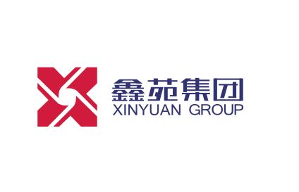鑫苑置业(成都)有限公司logo