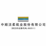 中���柔��I股份有限公司logo