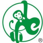 北京宅急送快运股份有限公司石家庄分公司logo