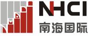 广东南海建筑设计院有限公司logo