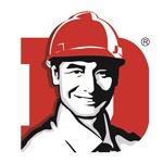 德力西电气有限公司logo