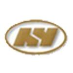 � 莞康源�子有限公司logo
