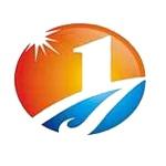 武汉一站通工商管理咨询有限公司logo