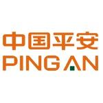 中国平安人寿保险股份有限公司大连分公司logo