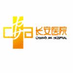 �L安�t院有限公司logo