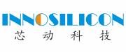 芯动科技有限公司logo
