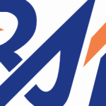 杭州瑞盟科技有限公司logo