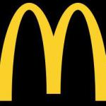 四川麦当劳餐厅食品有限公司logo