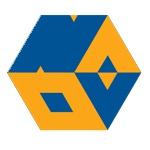 江苏六维物流设备实业有限公司logo