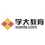 陕西学大信息技术有限公司logo