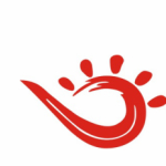 武汉艳阳天商贸发展有限公司logo