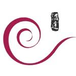 广东溢达纺织有限公司logo