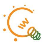 北京创新方舟科技有限公司(创新工场)logo