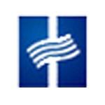 江�K�A地���H控股集�F有限公司logo