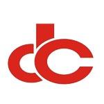 中华联合财产保险股份有限公司logo