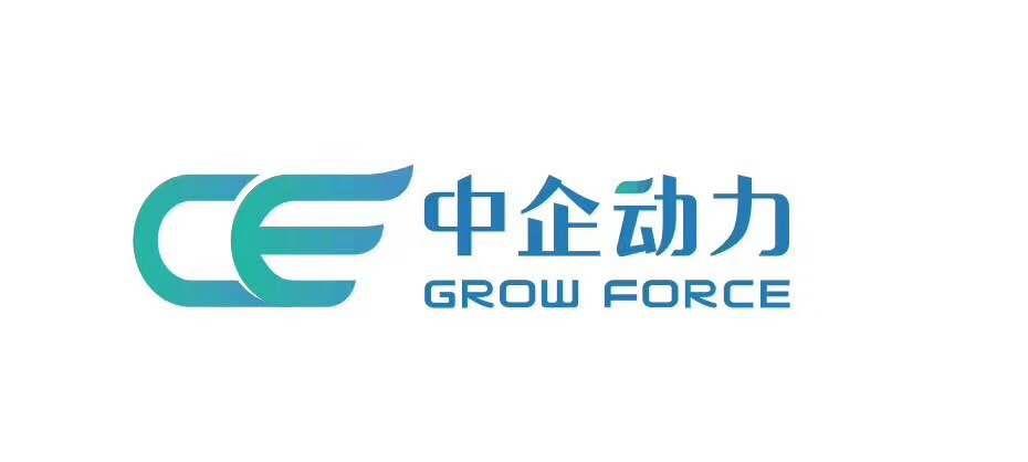 中企�恿�科技股份有限公司中山分公司logo