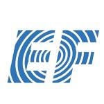 长春市英之辅语言培训中心logo