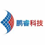 杭州�i睿科技有限公司logo