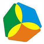 中粮肉食投资有限公司logo