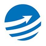 杭州西奥电梯有限公司logo