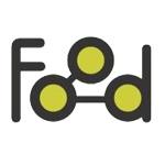 浙江华立国际发展有限公司logo
