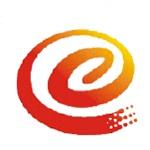西安动力无限信息技术有限公司logo