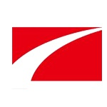 湖南银河电气有限公司logo