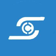 厦门中亚盛世网络科技有限公司logo