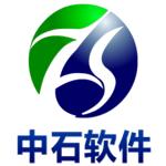 陕西中石地质科技有限公司logo