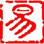 郑州易邦科技有限公司logo