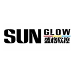 杭州盛格软控机电有限公司logo