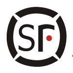 佛山顺丰速运有限公司logo