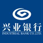 兴业银行股份有限公司杭州分行logo
