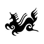 重庆雅戈尔服饰有限公司昆明分公司logo