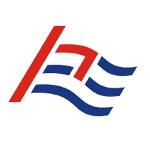 �|莞市�t海企�I管理���有限公司logo