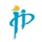 山东兄弟商业设施有限公司logo