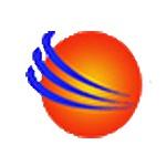 杭州明讯软件技术有限公司logo