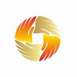 成都添威文化传播有限公司logo